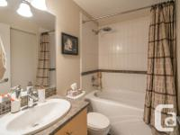 # Bath 1 Sq Ft 804 MLS 448041 # Bed 2 Great Location,