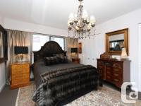 # Bath 2 Sq Ft 1183 MLS 407572 # Bed 2 Incredible value