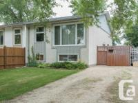 # Bath 1 Sq Ft 720 MLS 1721126 # Bed 3 Welcome to 337