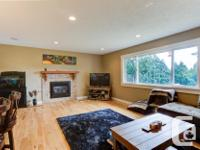 # Bath 2 Sq Ft 2023 MLS 450897 # Bed 4 Just move in and