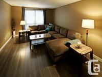 # Bath 1.5 Sq Ft 1180 MLS 591807 # Bed 3 Move-in ready