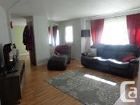 # Bath 2 Sq Ft 1440 MLS 2422861 # Bed 3 This 3 bedroom,