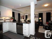 # Bath 1.5 Sq Ft 1200 MLS 1133153 # Bed 2 Upgrades,
