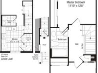 # Bath 1.5 Sq Ft 1069 MLS NA # Bed 2 This is a