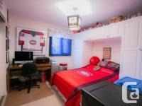 # Bath 1 Sq Ft 869 MLS SK744630 # Bed 2 6415 Rochdale