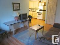 Pets No Smoking No Room in upper suite with full