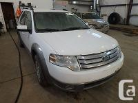 Template By Frooition Lite! 08 09 10 11 12 FORD TAURUS