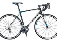 ProsBin.com Scott Solace 30 Road Bike 2014 Carbon