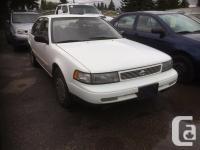 Calgary Pre-owned Car Sales (AMVICLicensed Dealer) 1992