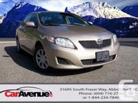 KM: 109.000 Drive: Front Wheel Drive Exterior: Beige