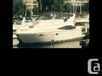 2004 Carver Yachts 360 Mariner 2004 Carver Yachts 360