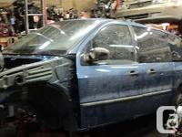 Template By Frooition Lite! 02 03 FORD THUNDERBIRD