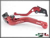 Type: Strada seven Adjustable Short Levers Fitment: