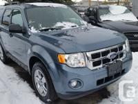 LOW MILEAGE AND FUEL EFFICIENT THIS WELL EQUIPPED XLT