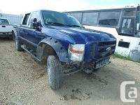 Template By Frooition Lite! 08 09 10 FORD F250 SUPER