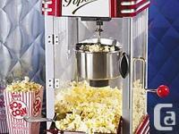 hamo420 Store Nostalgic Movie Theatre Style Table Top