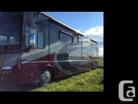 2006 Winnebago Tour WKR40D Class A If you are looking