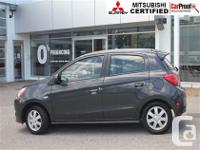 Surrey Mitsubishi is Surrey's Newest and Largest
