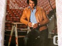 1975 - NEIL DIAMOND - GREATEST HITS - GUITAR SONGBOOK -