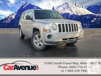 KM: 70.000 Drive: four Wheel Drive Exterior: Silver