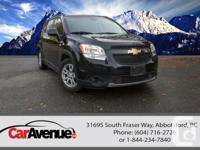 KM: 29.000 Drive: Front Wheel Drive Exterior: Black