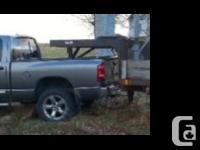 2008 Dodge Ram 1500 SLT This Pickup Truck comes with a