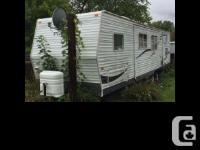 2007 Fleetwood Pioneer Description. The exceptionally