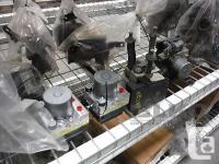 2013 2014 2015 Chevrolet Malibu Anti Lock Brake