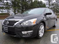 With good looks and excellent gas mileage. this 2013