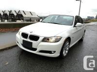 www.carboyauto.com 2011 BMW 328i Xdrive With Navigation