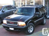 CLEAR TITLE . LOCAL CAR . SLT PACKAGE - LEATHER SEAT -