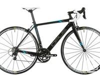 OPUS ALEGRIA 1.0 Women's BICYCLE Directly descended