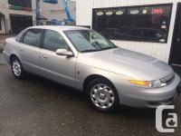 Vehicle inspection included. Runs & drives good. Must