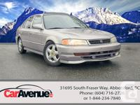 KM: 195.000 Drive: Front Wheel Drive Exterior: Silver