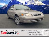 KM: 153.571 Drive: Front Wheel Drive Exterior: Beige