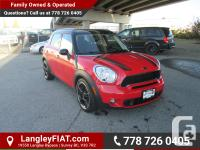 W/ SUNROOF. HEATED SEATSLocally owned. well maintained.