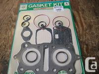 "New Top end Gasket Kit NOS fitsGasket Kit ""A"" Auction"