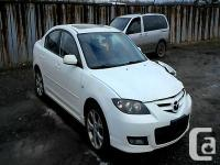 Template By Frooition Lite! 07 08 09 MAZDA 3 WHEEL
