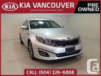 ?2014 Optima SXThe Engine is a 2.4L GDI (Theta 2) four