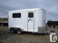 WARRANTY: eight years HEIGHT: 7�6� WIDTH: 6�2� STALL