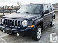 2010 Jeep Commander 3.7L V6. 210hp @ 5.200RPM.