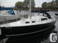2nd Owners ~ Fully modernized step to stern at a cost