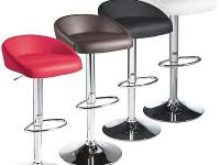 Sitting on the Fargo adjustable stool for hours at a