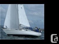1979 Albin Ballad Sail Boat. Basic Details. Boat Name,