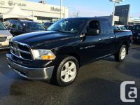 85.000 kilometers - 5.7L V8 Hemi w/ MDS Fuel Saver. 6