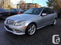 Executive Pkg Premium Pkg Sport Pkg Canadian car Local