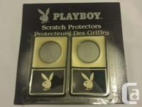 Thanks for looking! Great item for your Playboy