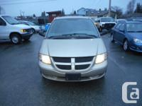 Bay Shore Auto Group Dealer #: 30628 Come on down and