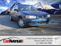 KM: 166.000 Drive: Front Wheel Drive Exterior: Blue