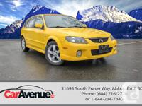 KM: 205.000 Drive: Front Wheel Drive Exterior: Yellow